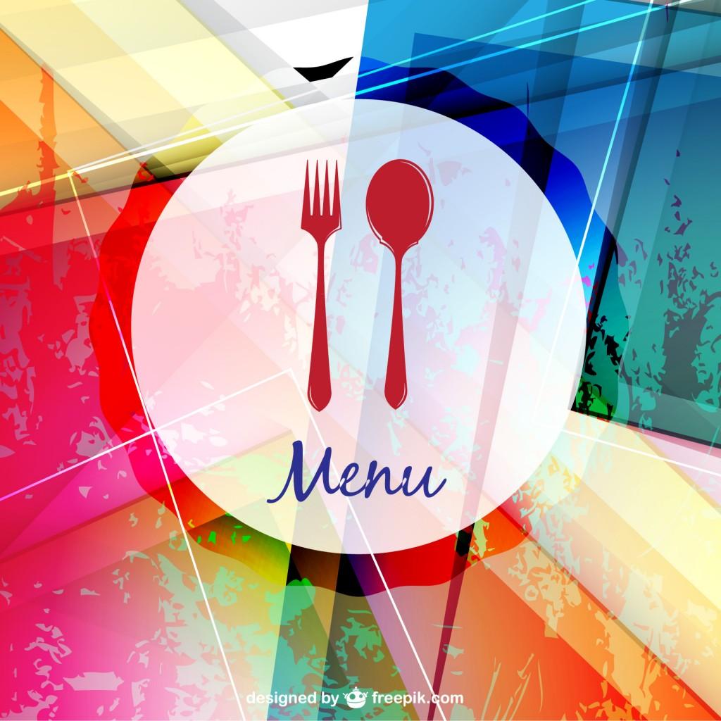 Restaurant, cuisine de rue